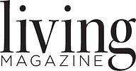 living magazine logo 2018.jpg