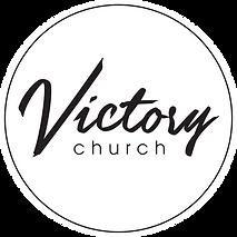 VCFTW Logo.png