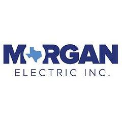 morgan electric.jpg