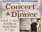 CS_Concert_Dinner_square_icon.jpg