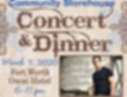 CS_Concert_Dinner_square_icon.jpg