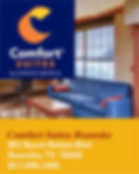 Comfort Suites Ad.jpg