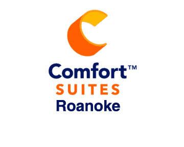 Comfort Suites-Roanoke logo.JPG