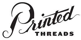 Printed Threads Logo.jpg
