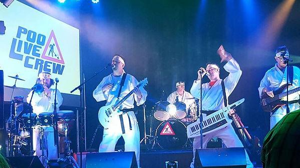 Poo Live Crew.JPG