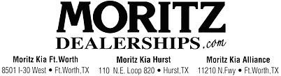 Kia Moritz.png