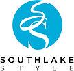 Southlake style.jpg