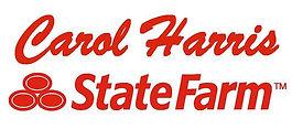 Carol_Harris_State_Farm.jpg