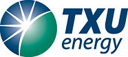 TXU Logo.jpg