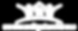 CS Logo-white-transparent.png