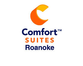 Comfort Suites-Roanoke logo.JPG