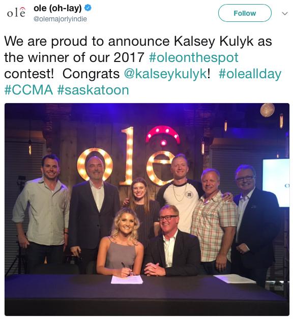 Kals-Ole Winner