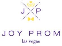 joyprom-logo.jpg