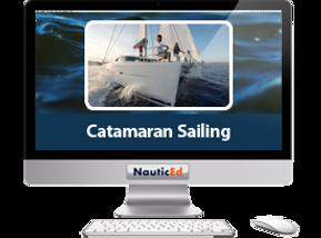 catamaranSailingConfidence (1).png