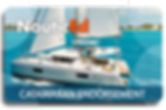 card-catamaran-endorsement.png