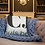 Thumbnail: MRCJTV Donor Pillow