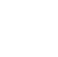 YNDI-whitelogo.png