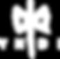 YNDI Home Logo