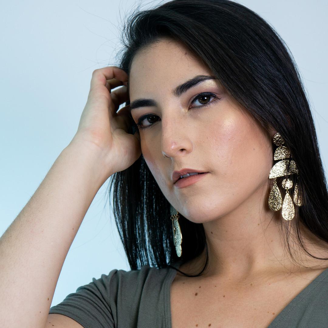 Marcela Ma.jpg