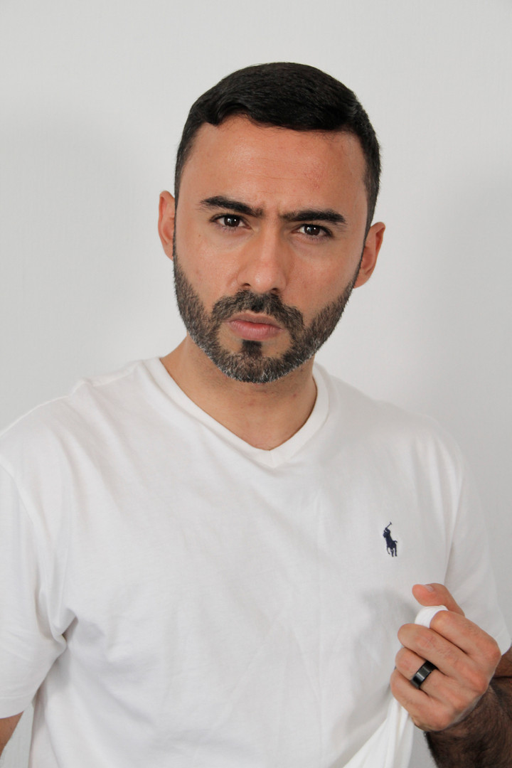 Carlos Regil .jpg
