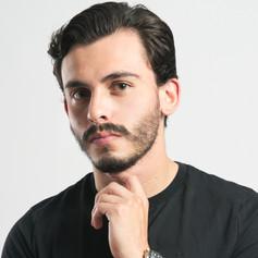 Jose Pablo R.