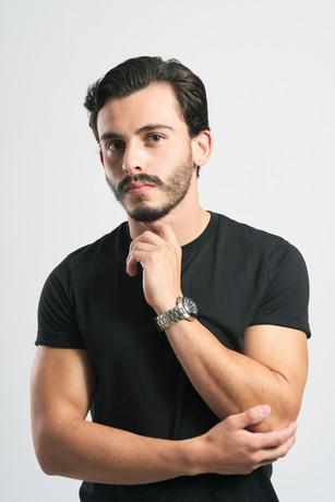 Jose Pablo Ruiz.jpg