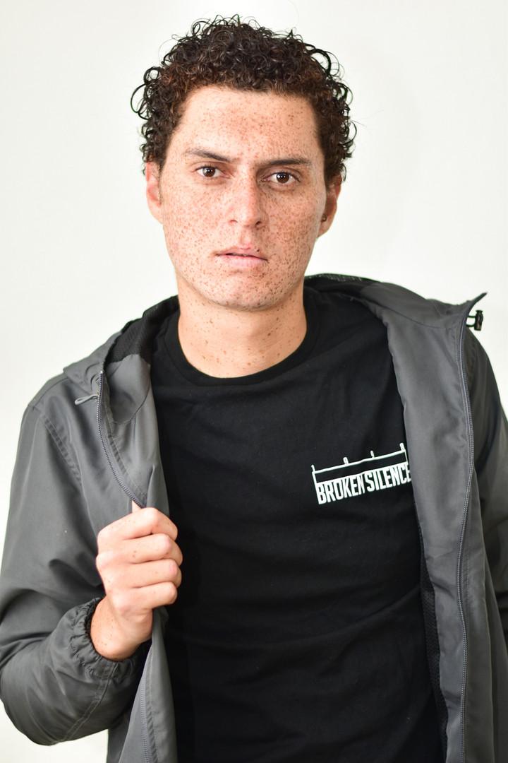 Pablo Quevedo537.jpg