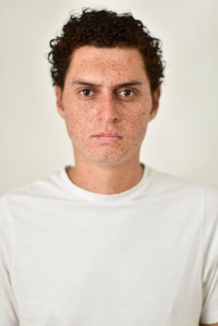 Pablo Quevedo527.jpg
