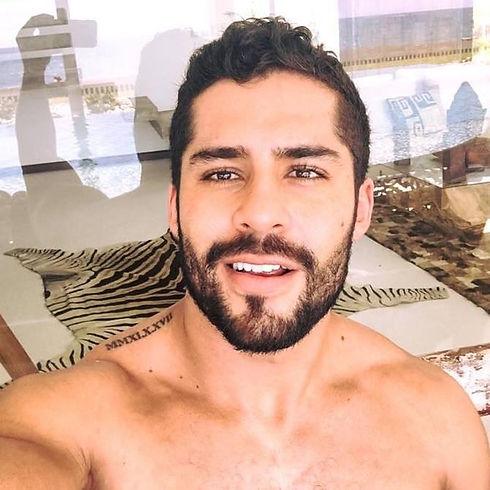 Eduardo Arriaza.jpg
