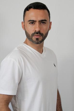 Carlos Regil 15.jpg