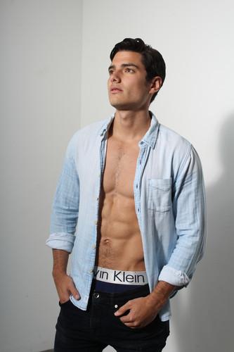 Alejandro M.jpg