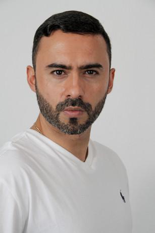 Carlos Regil 17.jpg