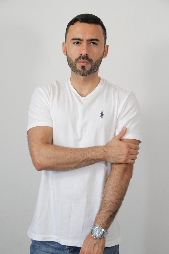 Carlos Regil 41.jpg