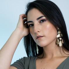 Marcela M.