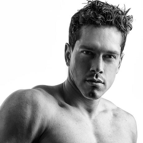 Juan_Carlos_Castañeda_1.jpg