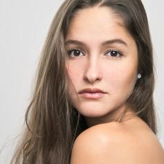 Mariela Aguilar.