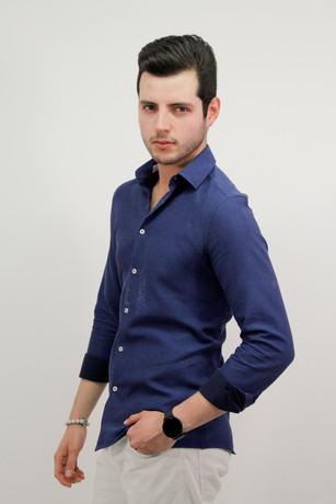Jorge Toriello13.JPG