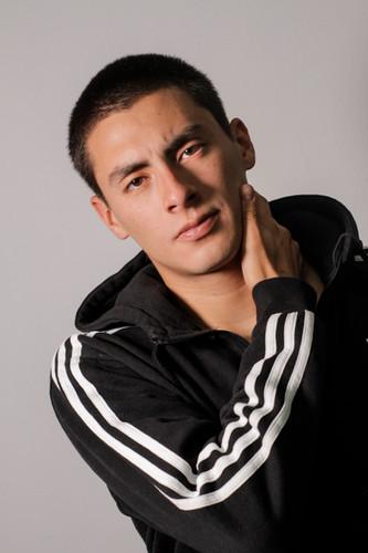 Luis Carlos Gonzales.jpg