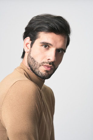 Pedro Cardona.jpg