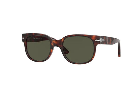Persol 3257-S