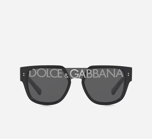Dolce&Gabbana Domenico DG4356