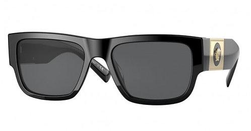 Versace 4406