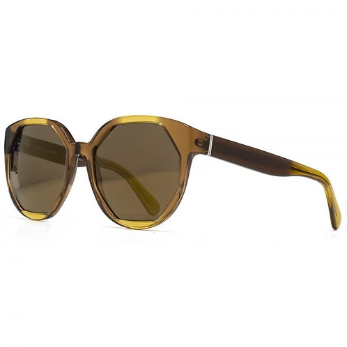 MARC JACOBS MJ585/S AO2 Brown Honey DONNA