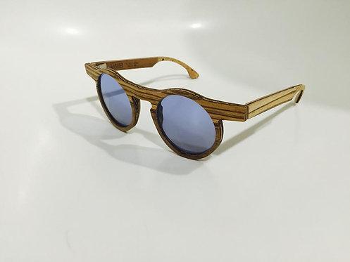 Vision Wood SC 70127 ZE/NO
