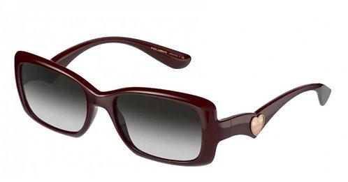 Dolce&Gabbana DG6152