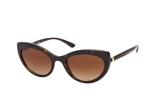 Dolce&Gabbana DG6124