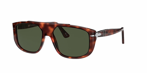 Persol 3261-S