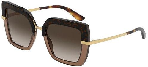 Dolce&Gabbana DG4373
