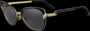 Occhiale da sole Cartier ESW00043