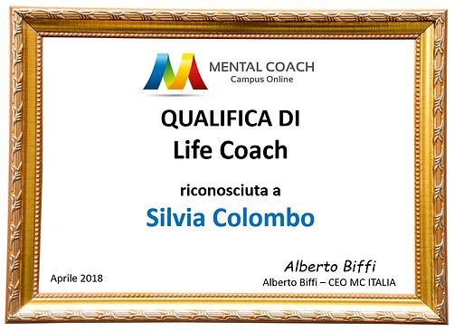 diploma-life-coach.png